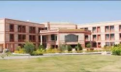 AECS Maaruti College of Dental Sciences & Research Centre