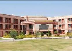 C. U. Shah College of Engineering and Technology