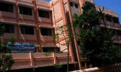 Avvaiyar Government College For Women