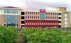 St. Aloysius Institute of Technology