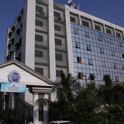 B.P. Poddar Institute of Management & Technology