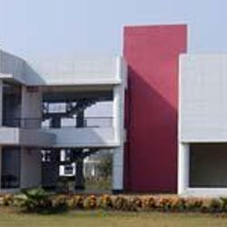 Shivalik Institute of Management Education & Research