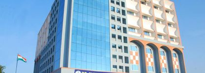 Dr. Ambedkar Global Law Institute