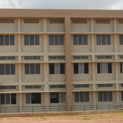 St.Raymonds College