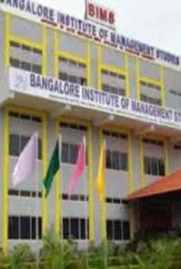 bims bangalore - Primary