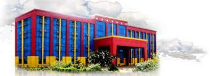 Dr. Babasaheb Nandurkar College of Physical Education