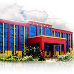 Dr. Babasaheb Ambedkar National Institute of Social Sciences