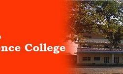 Vidya Prasarak Mandal's Art, Commerce & Science College