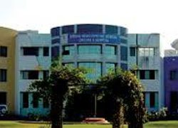 Baroda Homeopathic Medical College