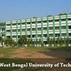 Bankura   Unnayani Institute of Engineering