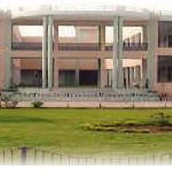 Navyug College of Education