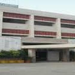 BPS Mahila Polytechnic