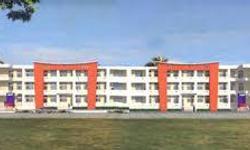 Gomatesh Polytechnic Gp Belgaum 2020 Admissions Courses Fees Ranking