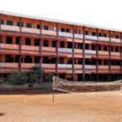 Govt. Polytechnic