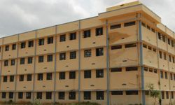 V.P. Muthaiah Pillai Meenakshi Ammal Engineering College For Women