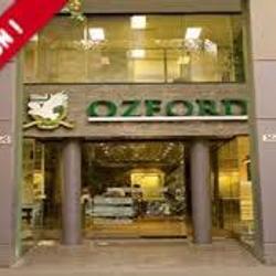 Ozford College