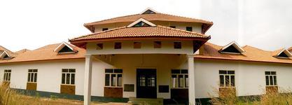 Zamorin s Guruvayurappan College