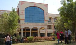 J B Institute Of Engineering And Technology Hyderabad 2021 Admissions Courses Fees Ranking