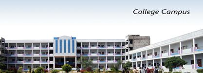 Vishnu Sree Institute of Technology