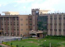 MediCiti Institute of Medical Sciences (MIMS ), Hyderabad - 2019