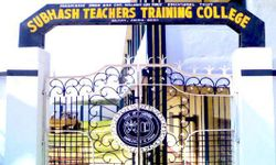 Subhash Teachers Training College