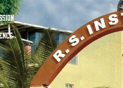 RS College of Management & Science