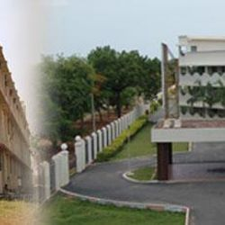 Adhiparasakthi College of Arts and Science