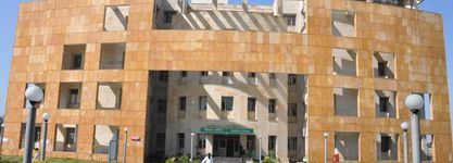 Bhagat Phool Singh Medical College For Women