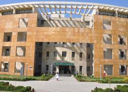 Bhagat Phool Singh Medical College For Women