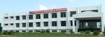 CLG Institute of Engineering and Technology