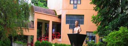 Yashwantrao Chavan School of Social Work