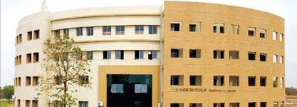 Guru Nanak Institute of Engineering & Technology