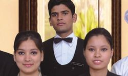 JP Institute of Hotel Management & Catering Technology