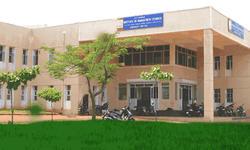 BVVS Institute of Management Studies