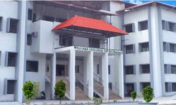 Welcare College of Nursing
