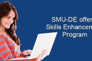 SMU - Primary