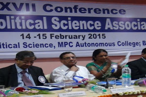 MSRCL - Banner