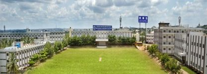 R.N.S. Institute of Technology