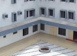 Sun institute of Teachers Education