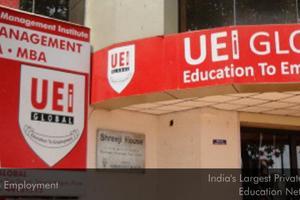 UEI - Primary