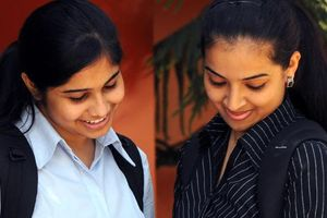 BMA - Student