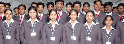 Shivani School Of Business Management