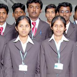 Shivani School Of Business Management