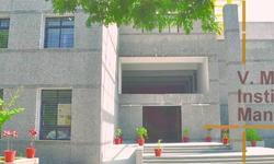 V.M. Patel Institute of Management
