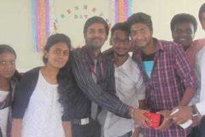 TJC - Student