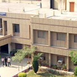 Herbarium Institute of  Hotel Management