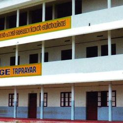 Nattika Educational Society