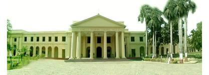 Isabella Thoburn College