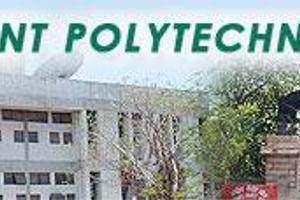 GP - Banner