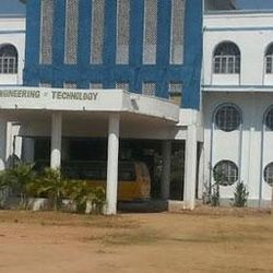 Ayaan College Of Engineering & Technology